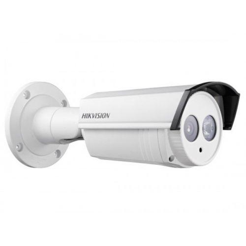 Turbo HD видеокамера Hikvision DS-2CE16C5T-IT3 (2.8 мм)