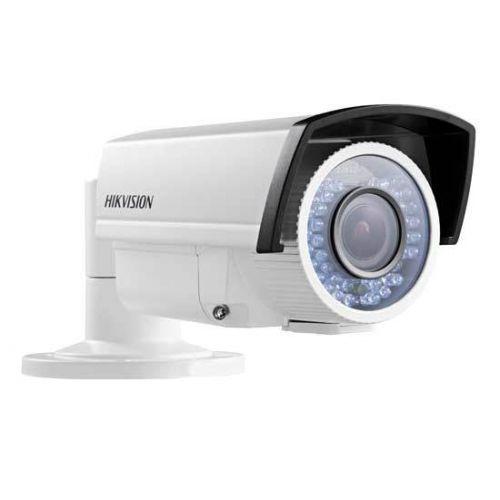 Turbo HD видеокамера Hikvision DS-2CE16C5T-VFIR3