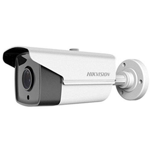 Turbo HD видеокамера Hikvision DS-2CE16D0T-IT5 (6 мм)
