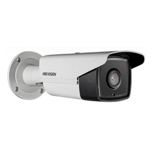 Turbo HD видеокамера Hikvision DS-2CE16D1T-IT5 (16 мм)