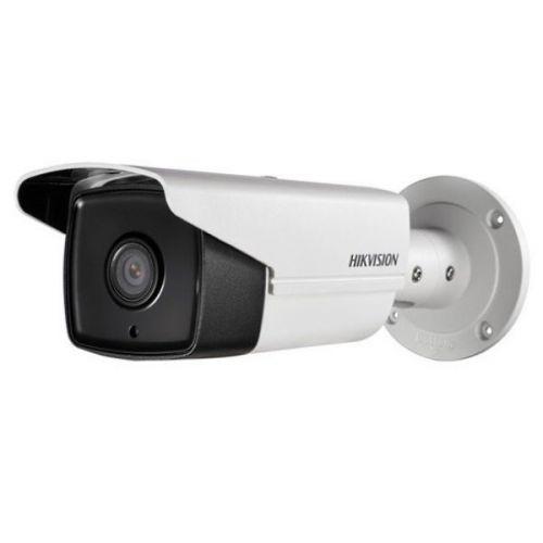 Turbo HD видеокамера Hikvision DS-2CE16D1T-IT5 (6 мм)