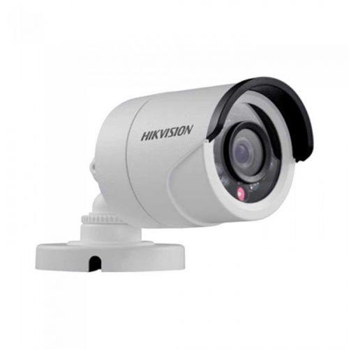 Turbo HD видеокамера Hikvision DS-2CE16D5T-IR (3.6 мм)