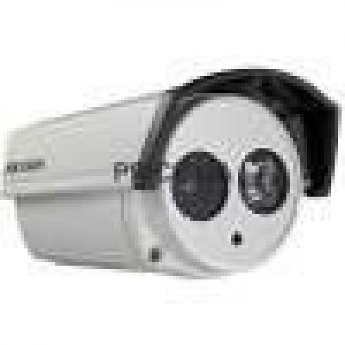 Turbo HD видеокамера Hikvision DS-2CE16D5T-IT3 (6 мм)