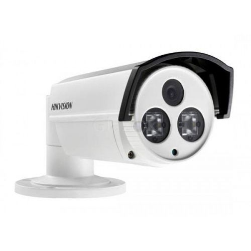 Turbo HD видеокамера Hikvision DS-2CE16D5T-IT5 (12 мм)