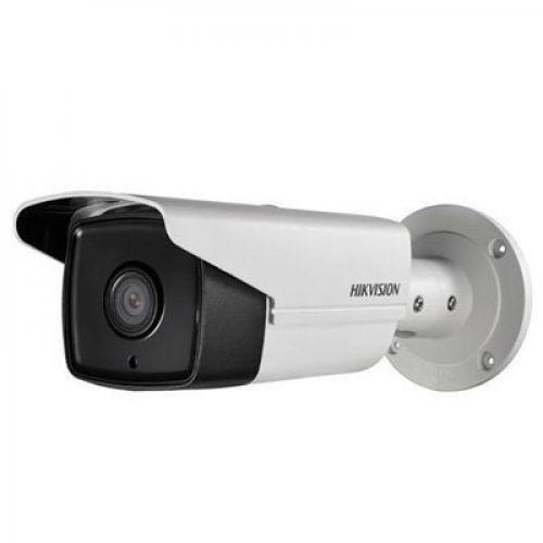 Turbo HD видеокамера Hikvision DS-2CE16F7T-IT5 (3.6 мм)