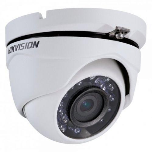 Turbo HD видеокамера Hikvision DS-2CE56C2T-IRM (2.8 мм)