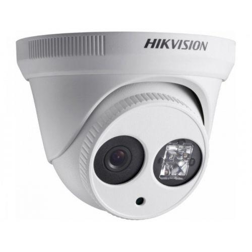 Turbo HD видеокамера Hikvision DS-2CE56C2T-IT1 (3.6 мм)