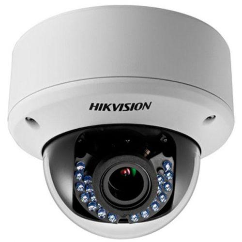 Turbo HD видеокамера Hikvision DS-2CE56C5T-AVPIR3