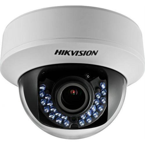 Turbo HD видеокамера Hikvision DS-2CE56C5T-VFIR