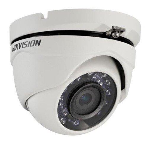 Turbo HD видеокамера Hikvision DS-2CE56D0T-IRM (3.6 мм)