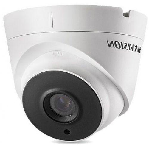 Turbo HD видеокамера Hikvision DS-2CE56D1T-IT3 (3.6 мм)