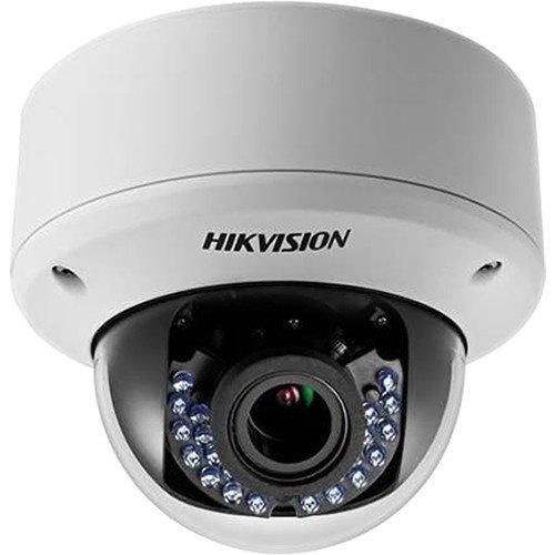 Turbo HD видеокамера Hikvision DS-2CE56D1T-VPIR3