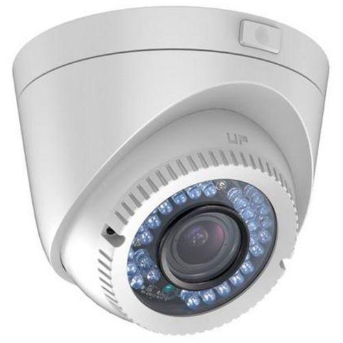 Turbo HD видеокамера Hikvision DS-2CE56D5T-IR3Z