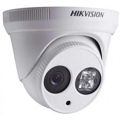 Turbo HD видеокамера Hikvision DS-2CE56D5T-IT3 (3.6 мм)
