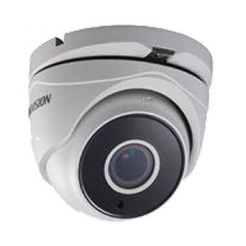 Turbo HD видеокамера Hikvision DS-2CE56F7T-IT3Z