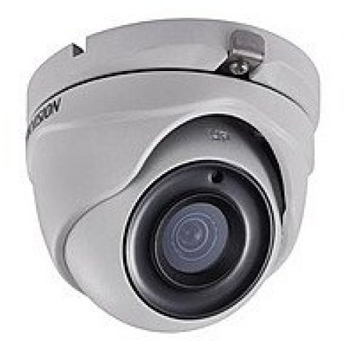 Turbo HD видеокамера Hikvision DS-2CE56F7T-ITM (2.8 мм)