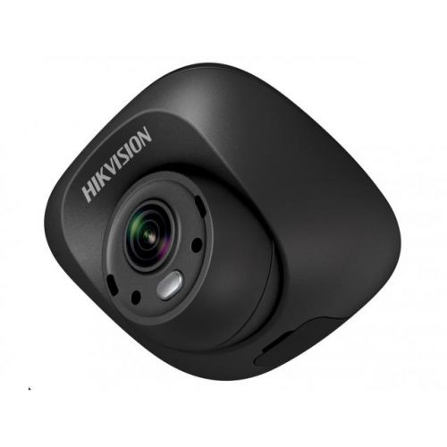 Мобильная видеокамера с EXIR-подсветкой Hikvision AE-VC112T-ITS (2.1 мм)