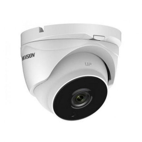 Turbo HD видеокамера Hikvision DS-2CE56D8T-IT3Z