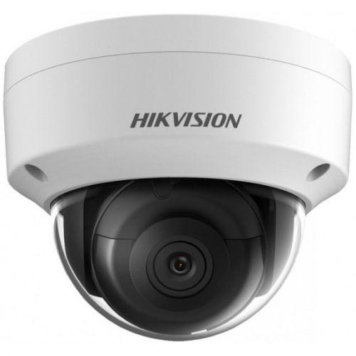 IP видеокамера Hikvision DS-2CD2185FWD-I (2.8 мм)