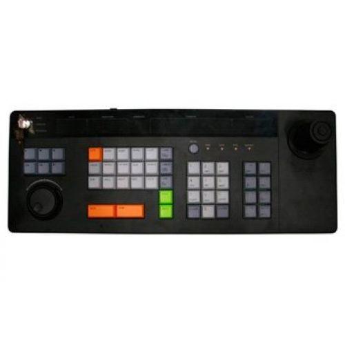 Клавиатура Hikvision DS-1004KI
