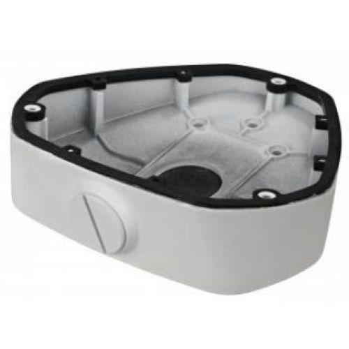 Распределительная коробка Hikvision DS-1281ZJ-DM25