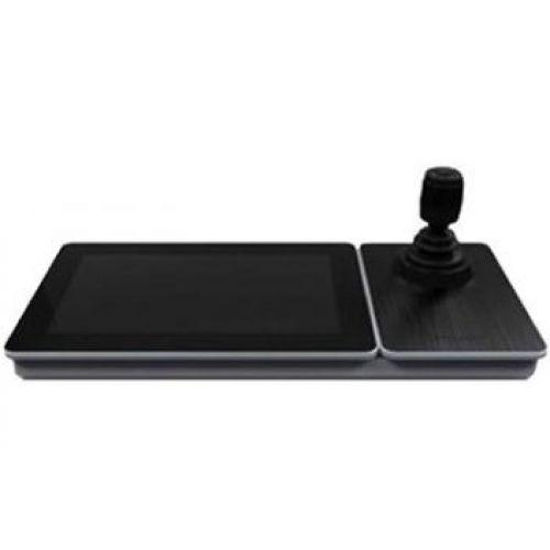 Сетевая клавиатура Hikvision DS-1600KI