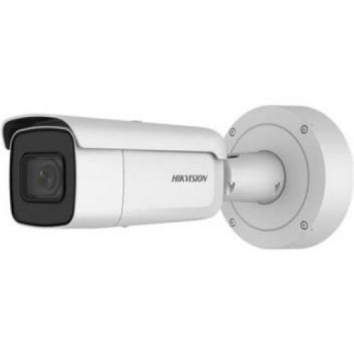 IP видеокамера Hikvision DS-2CD2625FHWD-IZS