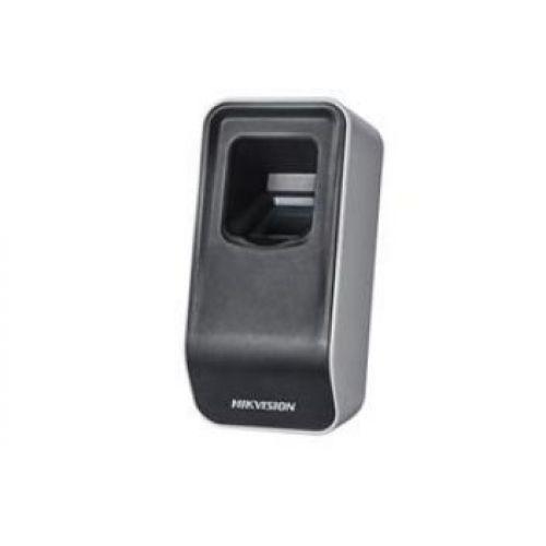 Считыватель отпечатков пальцев Hikvision DS-K1F820-F