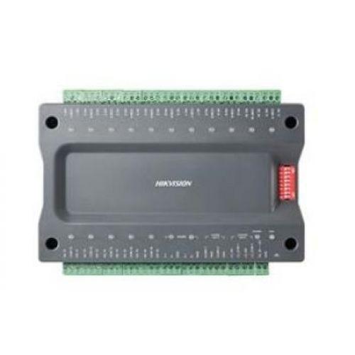 Контроллер управления лифтами Hikvision DS-K2M0016A