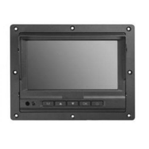 ЖК-монитор для мобильных устройств Hikvision DS-MP1301