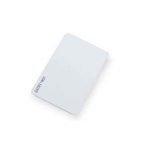 Proximity карта Hikvision EM-4100-0.8