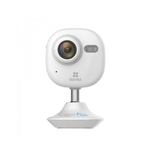 2Мп Wi-Fi PT камера EZVIZ CS-CV200-A0-52WFR