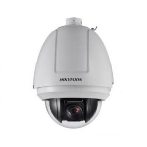 2 Мп IP SpeedDome Hikvision DS-2DF5284-AEL