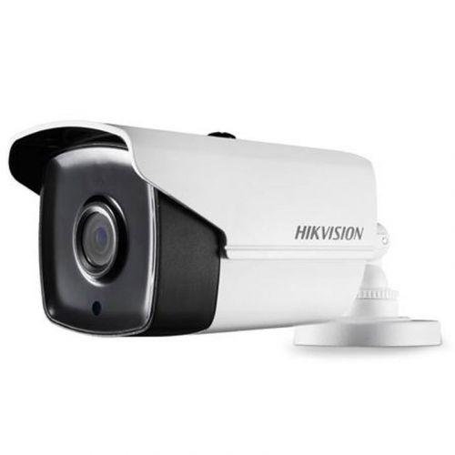 Turbo HD видеокамера DS-2CE16F1T-IT5 (3.6 мм)