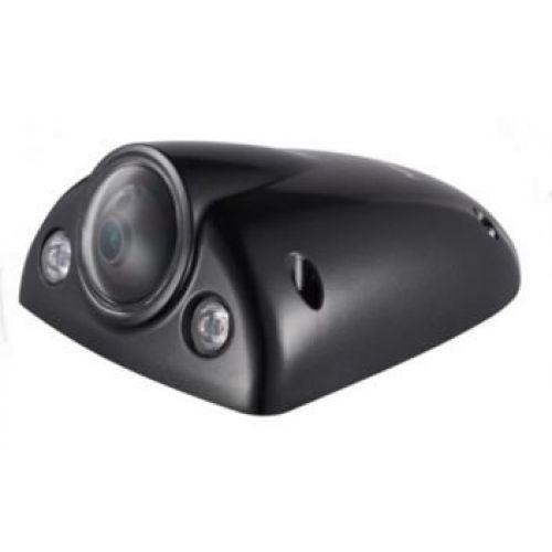 Мобильная IP видеокамера Hikvision DS-2XM6522WD-IM (4 мм)