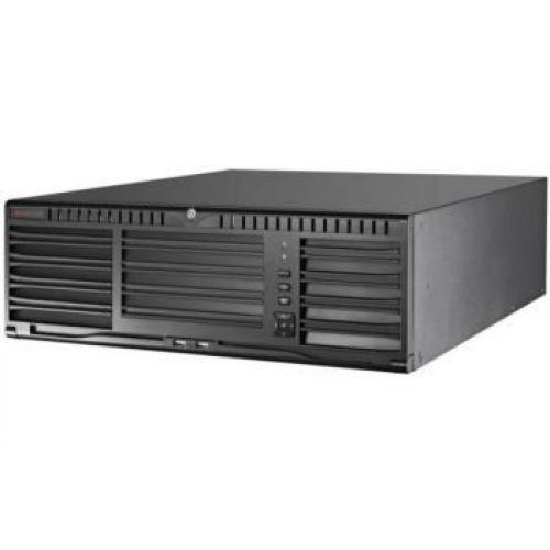Видеорегистратор Hikvision DS-96064NI-I16