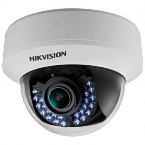 Turbo HD видеокамера Hikvision DS-2CE56D0T-VFIRF