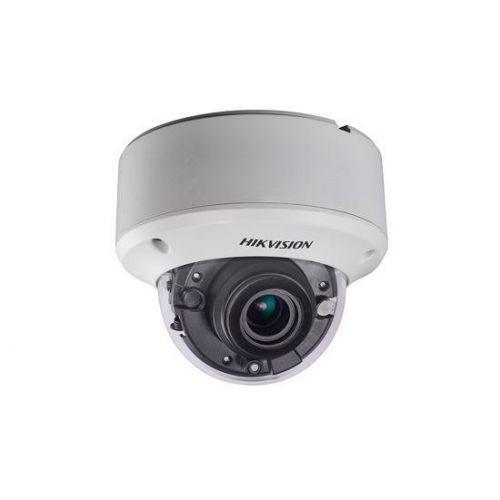 Turbo HD видеокамера DS-2CC52D9T-AVPIT3ZE
