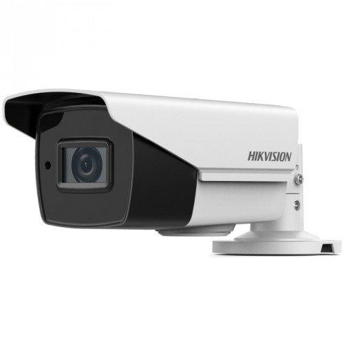 Turbo HD видеокамера DS-2CE16H5T-AIT3Z
