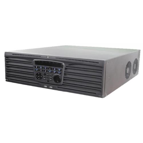 Видеорегистратор Hikvision DS-9632NI-I16
