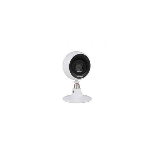 IP видеокамера Hikvision DS-2CV2U24FD-IW