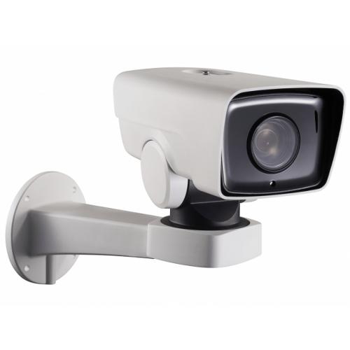 PTZ видеокамера Hikvision с ИК подсветкой DS-2DY3320IW-DE