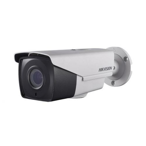 IP видеокамера Hikvision DS-2CD4A26FWD-IZS/P (8-32мм) 2Мп DarkFighter
