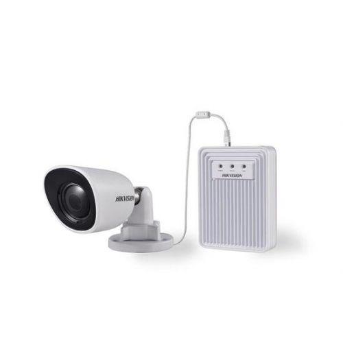 IP видеокамера Hikvision DS-2CD6426F-50-(4мм) (8 метров)