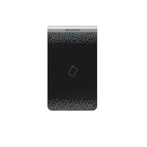 Компьютерный считыватель Hikvision DS-K1F100-D8E