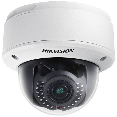 Smart IP видеокамера Hikvision DS-2CD4135FWD-IZ