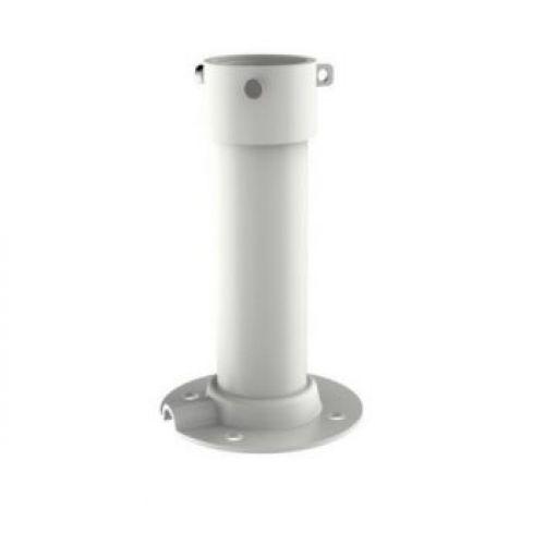Кронштейн для подвесного монтажа PanoVu камер DS-1668ZJ(20)-P