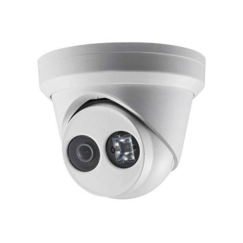 IP видеокамера Hikvision DS-2CD2323G0-I (4 мм)