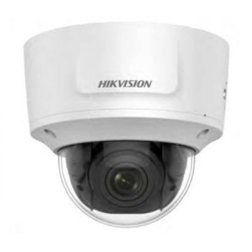 IP видеокамера Hikvision DS-2CD2735FWD-IZS
