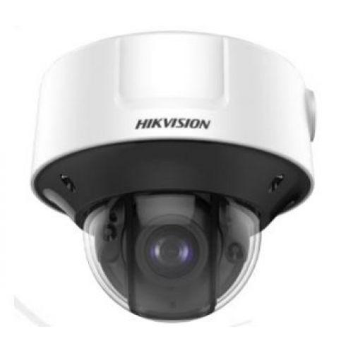 4 Мп ИК сетевая видеокамера DS-2CD5546G0-IZSY (2.8-12 мм)